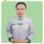 Nguyễn Thị Mận