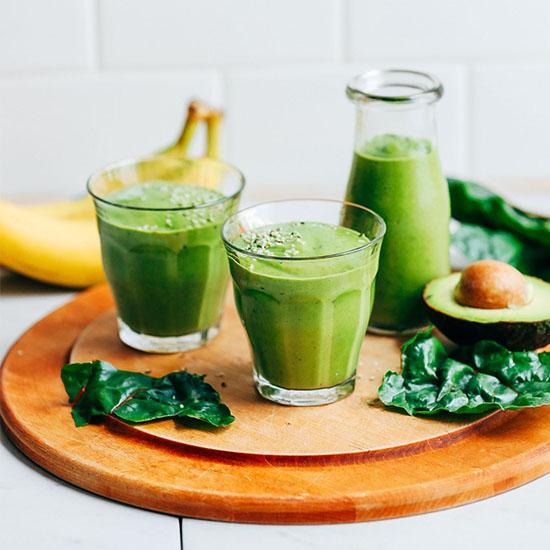 Avocado-Green-Smoothie-SQUARE