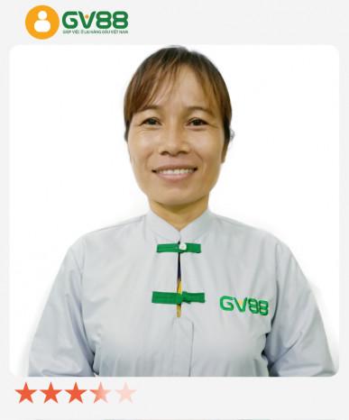 Đinh Thị Thu Hà