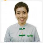 Lê Thị Xinh