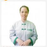 Lê Thị Phương Anh