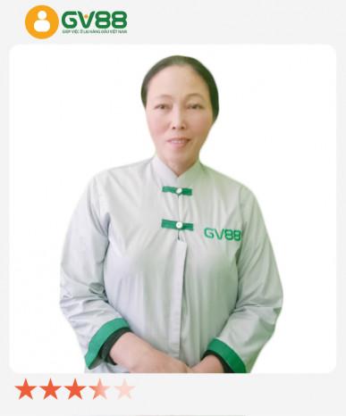 Nguyễn Thị Kính