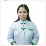 Nguyễn Thị Thời
