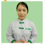 Hoàng Thị Hóa