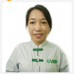 Đỗ Thị Minh Lý