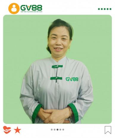 Ngô Minh Đông