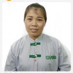 Nguyễn Thị Định