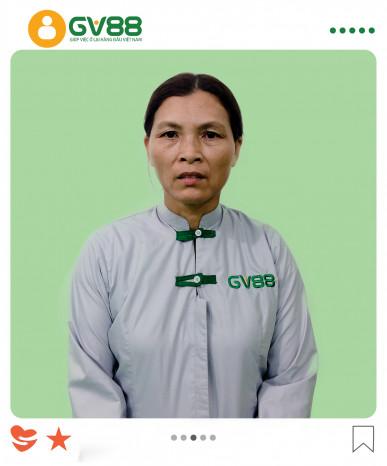 Nguyễn Thị Hạ
