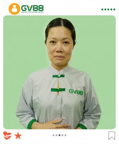 Nguyễn Thị Mỹ Phượng