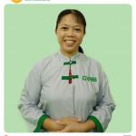 Nguyễn Thị Tuấn Anh