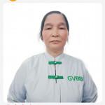 Phan Thị Thoa
