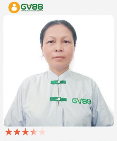 Phạm Thị Lựa