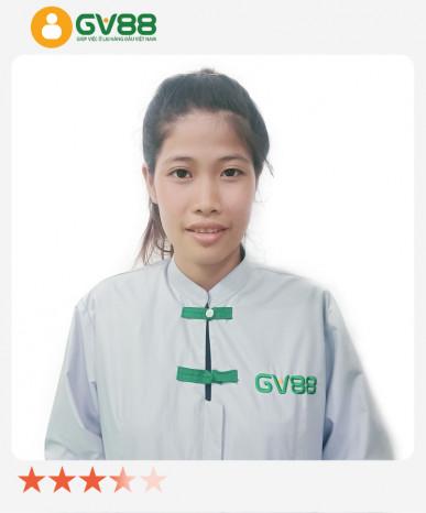 Phan Thị Pói