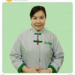 Thái Thị Kim Anh