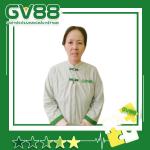 Bùi Thị Thuận