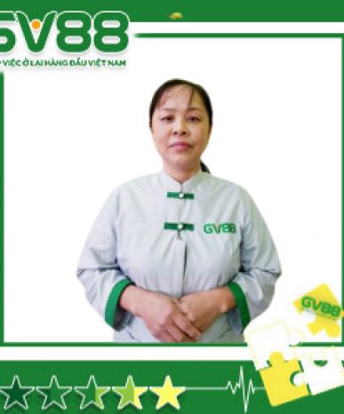 Phạm Thị Thi