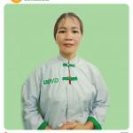 Trần Thị Biên