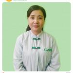 Vũ Kim Xuyến