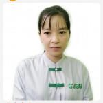 Nguyễn Thị Lương