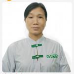 Lê Thị Huế