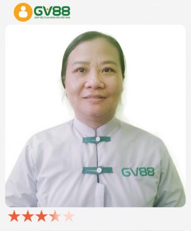 Phạm Thị Như