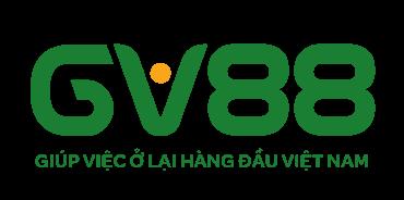 Giúp việc 88 logo